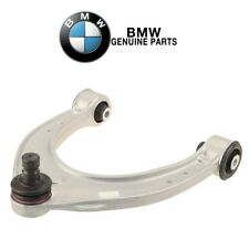 For BMW F04 F10 Front Left or Right Upper Control Arm Wishbone & Ball Joint OES