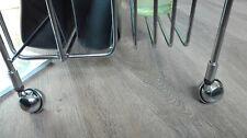 Servierwagen Zeitungsständer Teewagen magazin rack  Trolly Tisch table  60er