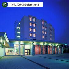 4 Tage Urlaub in Heidelberg im Best Western Plus Palatin Kongresshotel