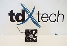 (TDX265) IBM (99Y1433) 4900 SurePOS 700 Fan