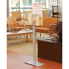 Premium Health and Hygiene Floor System 1 set