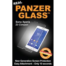 ORIGINAL PanzerGlass sony xperia z3 compact PANZER VERRE DE PROTECTION