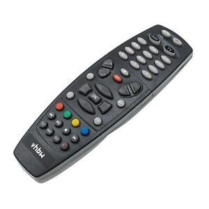 Fernbedienung für Dreambox DM500HD, DM800HD, DM800HD SE