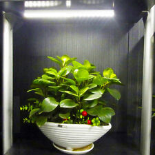 Wireless Portable 20-LED Motion Sensing Closet Under Cabinet LED Night Light