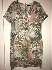 Brand New Next Dress Size 14