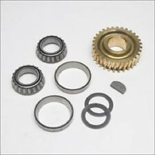 MTD OEM GW-11527 TILLER TINE SHAFT GEAR & BEARING KIT . OEM.