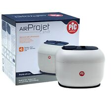 PIC AIR PROJET PLUS AEROSOL ULTRASUONI MODELLO 2020 -new-it