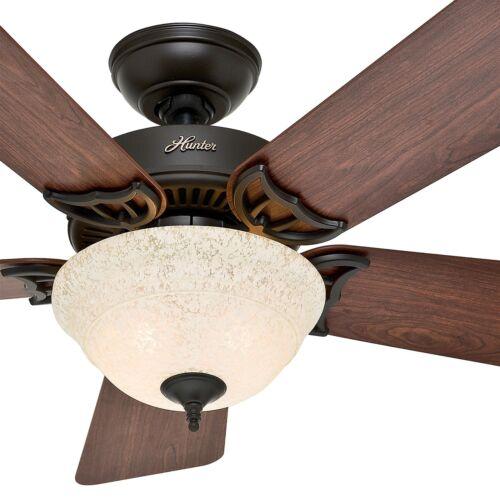 Info 19th Century Ceiling Fan Travelbon.us