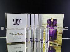 Thierry Mugler - Alien edp 1.2 ml Mini spray x 5pcs