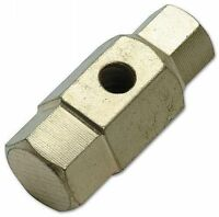 OIL Drain Plug Key Sizes 14mm Hex ALLEN BIT SOCKET