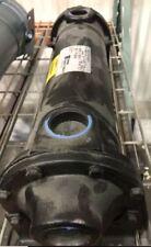 Stopol Equipment Sales > Injection Molding Machine > Heat Exchanger