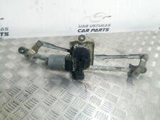 Citroen C5 2002 Wischerblattanlagesatz 0390241700 GUST17820