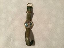 Bulova Accutron Spaceview 214, 1960's Tuning Fork watch