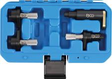 BGS 8158 Motor Einstellwerkzeug Set für VAG