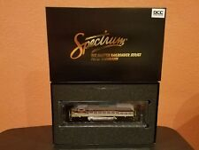HO SCALE SPECTRUM ITEM #82712 SD-45 LOCO DCC EQUIPPED ERIE LACKAWANNA #3614 NEW