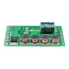 600mA 72W 4 Channel DMX512 Decoder Board LED RGB Stage Lighting Driver Module