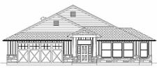 2 - 3 Bedroom House Plans