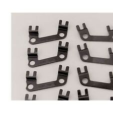 "Comp Cams 4803-8 Guide Plates Raised 8 Pcs for 5/16"" Pushrod Ford 351 Cleveland"