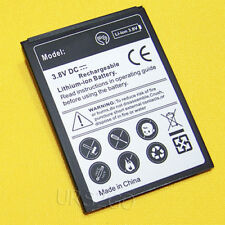 New Extended Slim 2350mAh Battery For T-Mobile/MetroPCS ZTE Avid Plus Z828 Phone