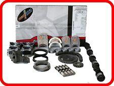 MASTER ENGINE REBUILD KIT Fits 1997-2001 JEEP 150 2.5L L4 WRANGLER CHEROKEE