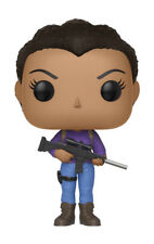 Vinyl The Walking Dead Action Figure TV, Movie & Video Game Action Figures