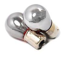 Sil198 silver Indicateur Ampoule 581 RENAULT ESPACE 2002 -