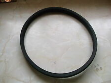DRIVE BELT FOR RANSOMES MOTOR TRIPLE GANG MOWER WITH KOHLER CONVERSION ENGINE