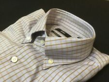 HUGO BOSS Cotton One Size: Regular Formal Shirts for Men