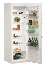 Congeladores libre instalación Indesit color principal blanco