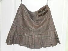 Knee Length Pleated, Kilt Regular NEXT Skirts for Women