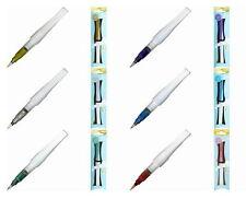 Kuretake ZIG Wink of Luna Metallic Brush Pen, Choose Your Favourite 3 colours