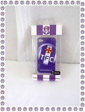 Coque de Téléphone Rigide IPhone 4 (S) TFC Toulouse Football Club Neuf