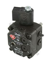 Danfoss Diamond Oil Fuel Pump BFP21L3 071N0156