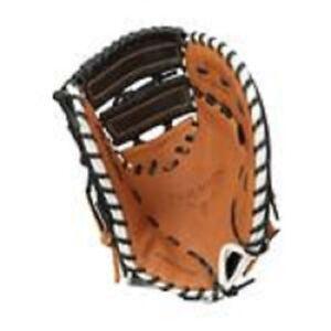 "Easton Paragon Youth Baseball Glove - First Base 12.5"""