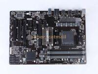 Gigabyte GA-970A-DS3P Socket AM3+ AMD 970 Motherboard DDR3 USB3.0 ATX