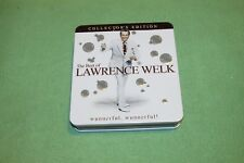 Forever: The Best of Lawrence Welk by Lawrence Welk (CD, Sep-2007, 3 Discs,