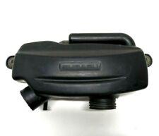 98 Subaru Impreza Air Chamber Box Resonator Intake OEM Airbox 1998