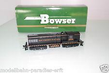 """Bowser US Diesellok Baldwin DRS-6-6-1500 DCC+ Sound""""Southern Pacif"""" (JM318).OVP"""