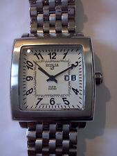 Precioso reloj Invicta con cadena original y todos sus eslabones.Casi nuevo.