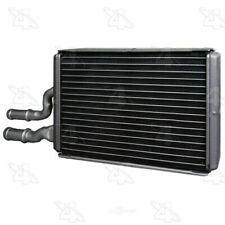 Heater Core fits 1994-2000 Ford Mustang  PRO SOURCE