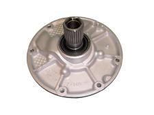 4R70W 4R75W Ford Transmission Pump 04-08