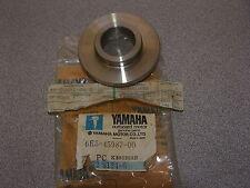 NOS Yamaha Spacer 1984 200ETXN 1985 V6 6E5-45987-00-00