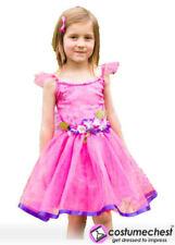Déguisements robes à 5 ans princesse pour fille
