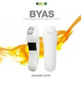 Byas Wellstar Body lifter