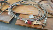 Aircraft Rotary Cable P/N PS 50044-28