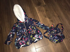 ted baker baby girl 12-18 Months Bnwot