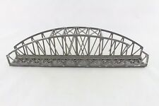 8975 Arch Bridge Märklin Mini-Club Scala Z