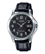 Casio Adult Men's Watches