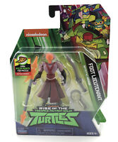 Foot Lieutenant Rise of the TMNT Action Figure Playmates Toys Nickelodeon NEW