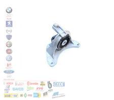 SUPPORTO SOSPENSIONE MOTORE FIAT DOBLO 1.6 16V 030607010174
